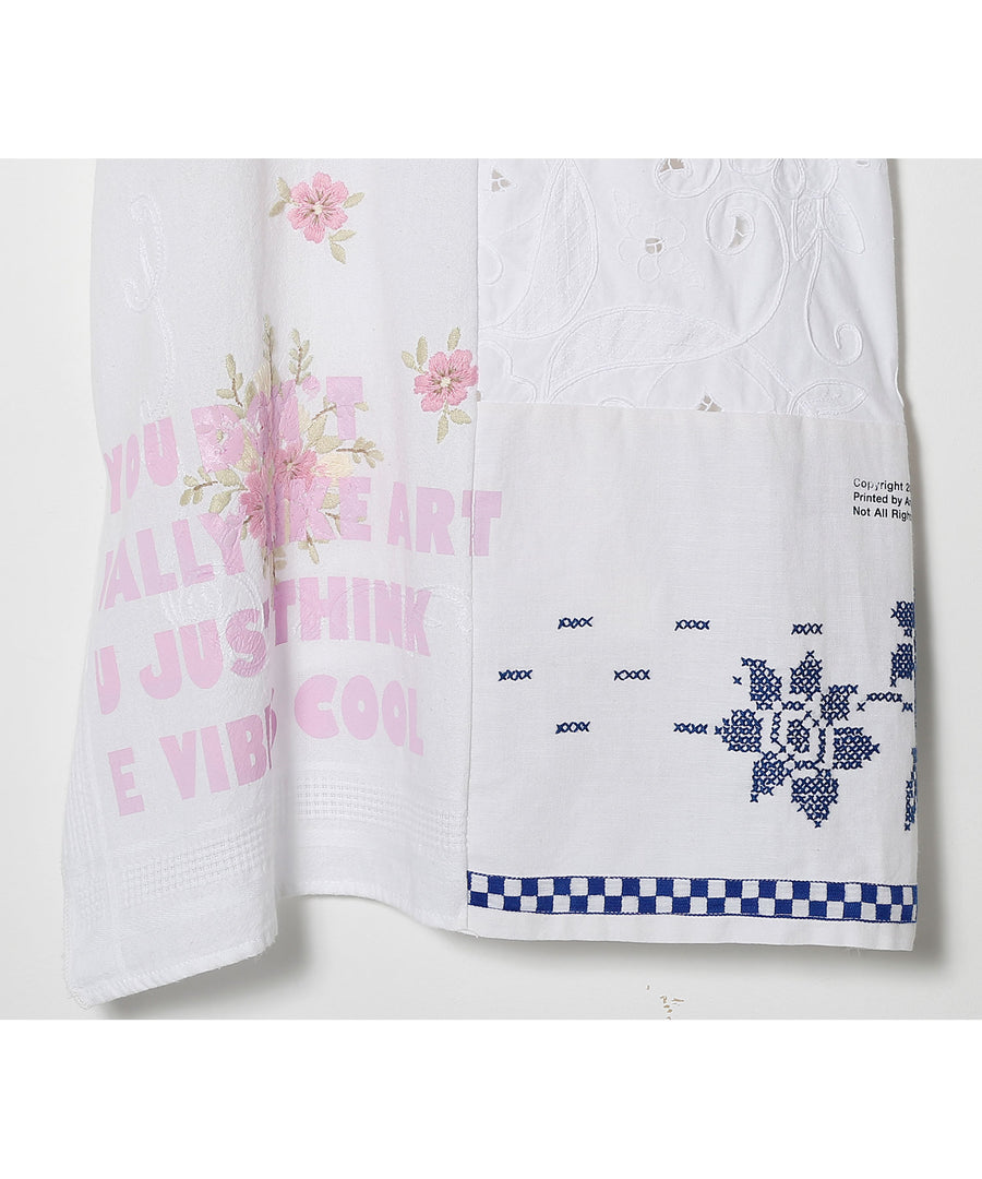 PTPM REMAKE TABLE CLOTH T_02