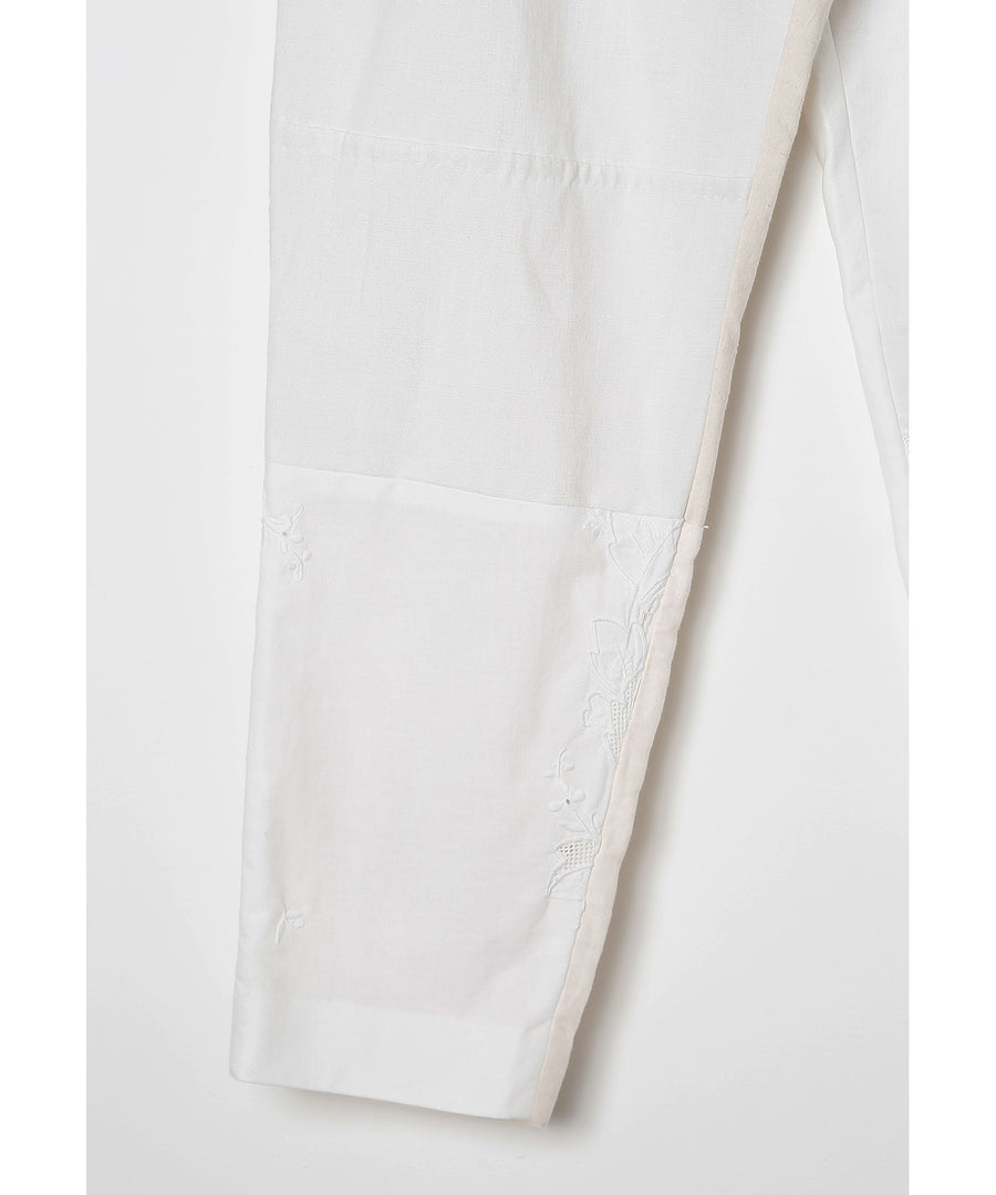 TUCK PT(TABLE CLOTH)/006