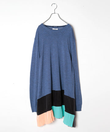 WIDE OP(KNIT)_02