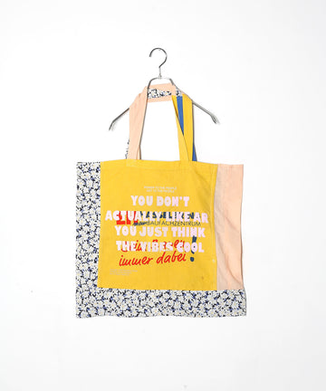 PTPM UNION ECO BAG_011