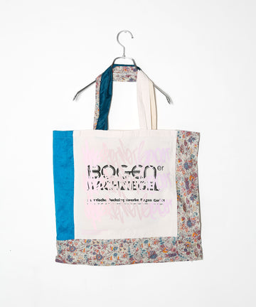 PTPM UNION ECO BAG_012