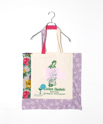 PTPM UNION ECO BAG_013
