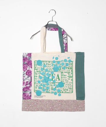 PTPM UNION ECO BAG_014