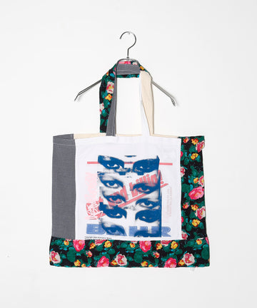 PTPM UNION ECO BAG_015