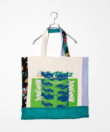 PTPM UNION ECO BAG_017