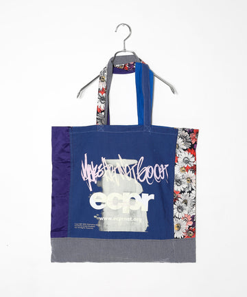PTPM UNION ECO BAG_018