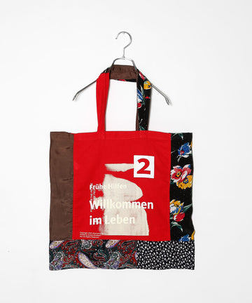 PTPM UNION ECO BAG_019