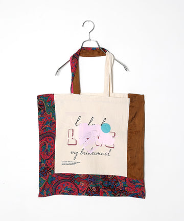 PTPM UNION ECO BAG_020