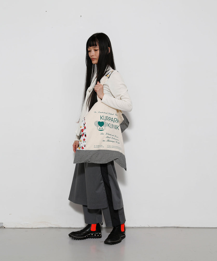 UNION ECO BAG_003