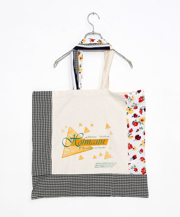UNION ECO BAG_001