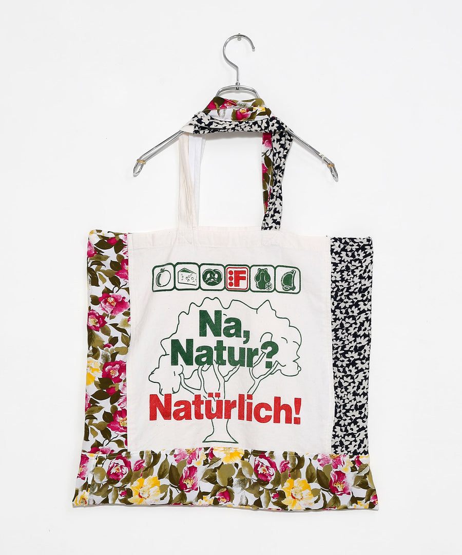 UNION ECO BAG_004