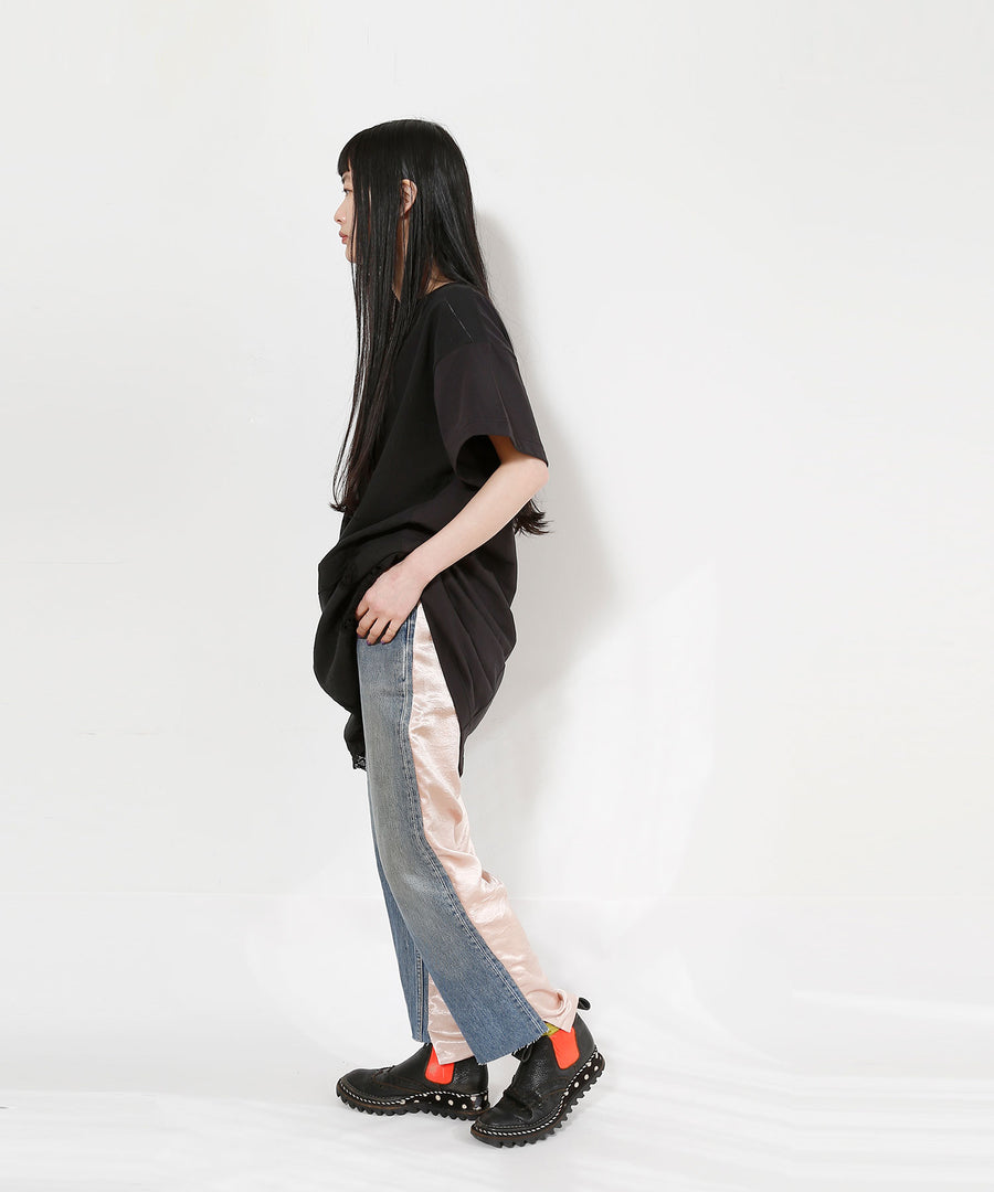 UNION DENIM PT 21SS_001