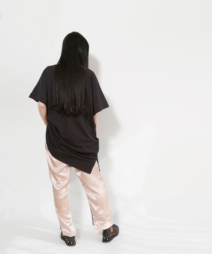 UNION DENIM PT 21SS_002