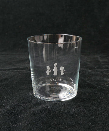 BEST DILUTION GLASS[CALPIS]
