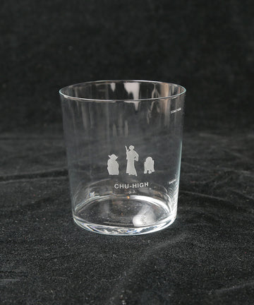 BEST DILUTION GLASS[CHU-HIGH]