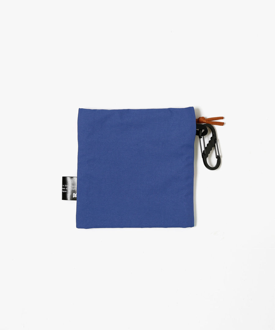 combination pouch