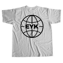 Load image into Gallery viewer, World Tee (White)