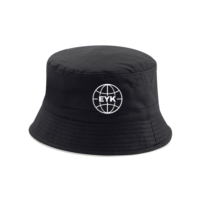 World Bucket Hat
