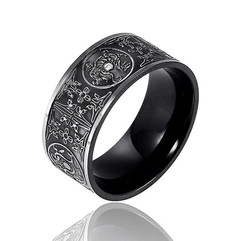 bague-des-dragons-viking