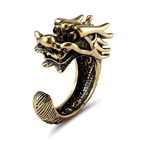 bague-or-bebe-dragon