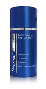 Neostrata - Triple Firming Neck Cream
