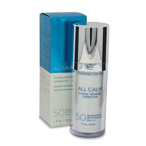 Colorescience - All Calm Redness Corrector