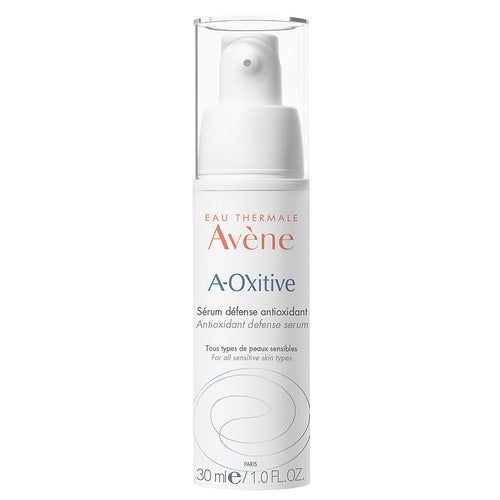 Avene - A-Oxitive Antioxidant Defense Serum