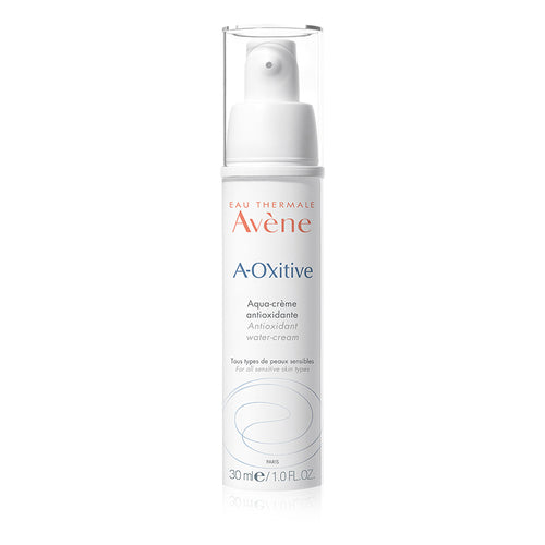 Avene - A-Oxitive Antioxidant Water Cream