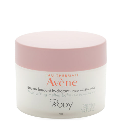 Avene - Moisturizing Melt-in Balm