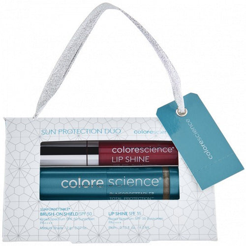 Colorescience - Sun Protection Duo