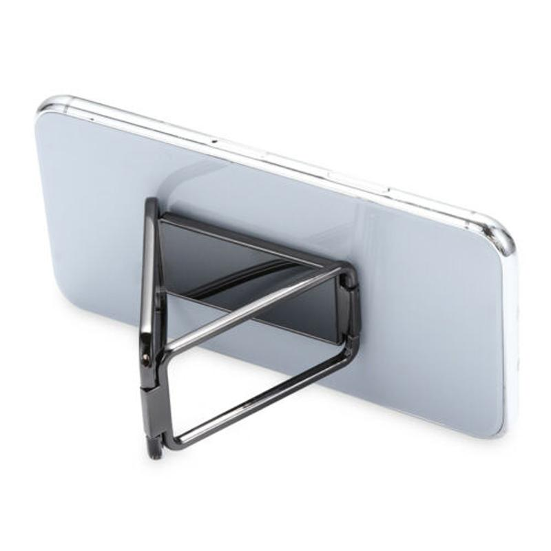 New Metal Folding Phone Holder