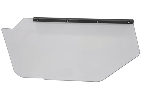 Safe Wedge Protective Partitions (Dividers) for any Golf Cart