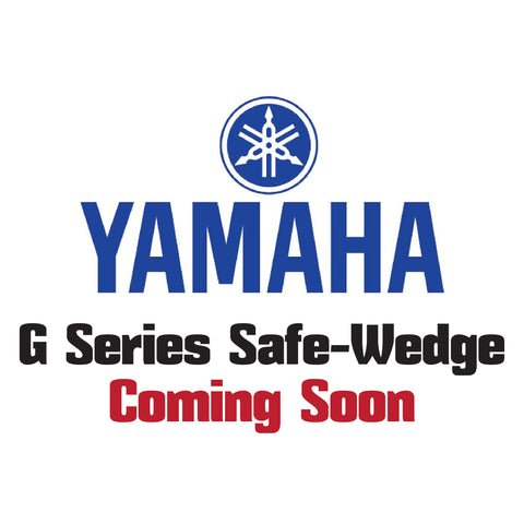 Yamaha G Series Safe Wedge