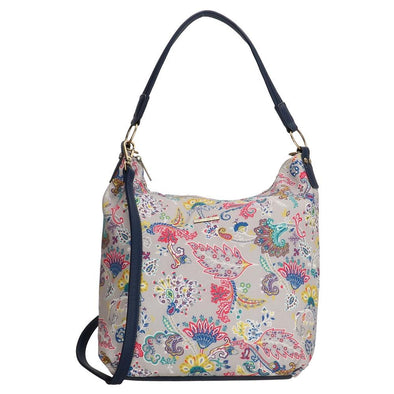Melli Mello Manisha Ladies Shoulder Bag 17665