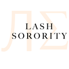 Lash Sorority
