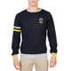 Oxford University - OXFORD_TRICOT-CREWNECK