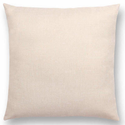 Housse Coussin Japonais - The Great Tea - 45x45CM