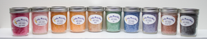 Funky Munchkin Candle Company
