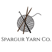 Spargur Yarn Co.