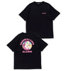 XLARGE - Tropical Tee - Black