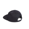 Raised By Wolves Cooper Cap - Black