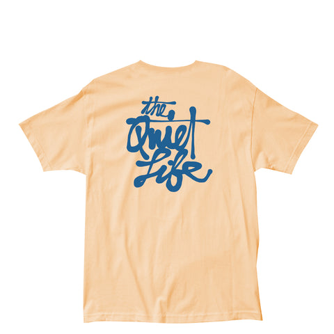 T-Shirts – THIS IS ALLEY