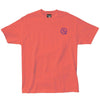 The Quiet Life - Bryant Tee - Coral