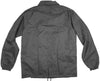 Diamond Supply Co - Core Brilliant Coach Jacket - Black