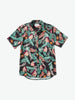 Diamond Supply Co - Tropical Paradise S/S Shirt - Black