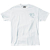 The Quiet Life - One Hour Photo Tee - White