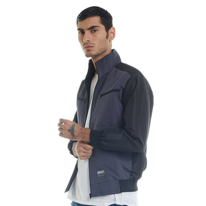Jaket Bomber HONOR