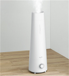 Deerma Household Humidifier Air Purifying Mist Maker Large Capacity