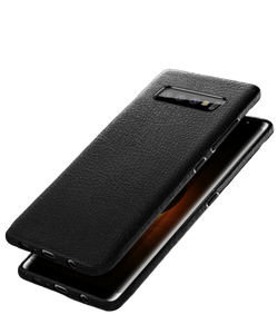 Capa para Samsung - Just in Cases