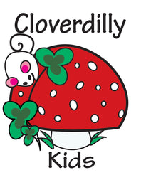 Cloverdilly Kids